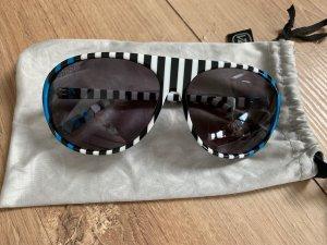 VonZipper Sonnenbrille