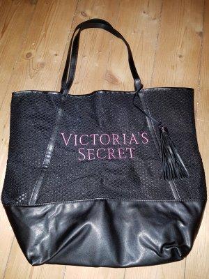 VS Victorias secret Tasche Neu