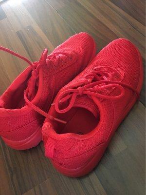 Vty Schuhe 39