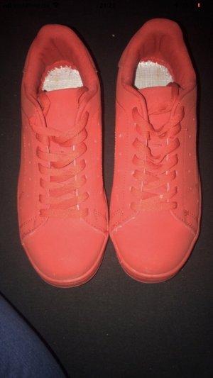 Vty Schuhe