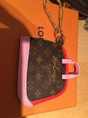 Vuitton Taschenanhänger Limited Edition