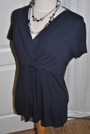 w.NEU ESPRIT Damen Shirt Gr. XXL