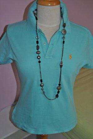 w.NEU Original Polo Ralph Lauren Poloshirt Gr. L  USA VERSCHICKE