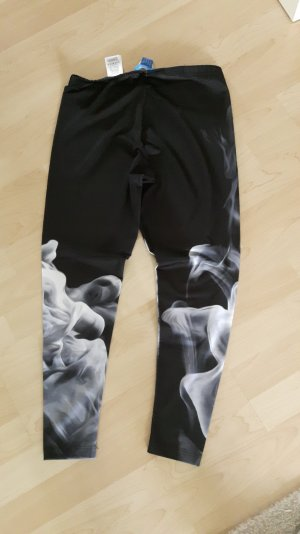 W Smoke Leggings Adidas