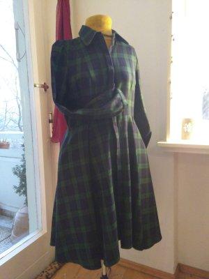 wärmendes Kleid von Femkit