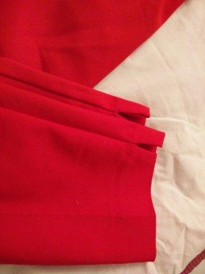 Wahnsinnig schöne rote Hose