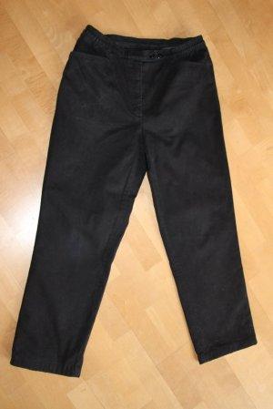 Walbusch Jeans Gr. 20