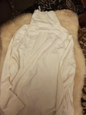 Walbusch Pullover größer 48