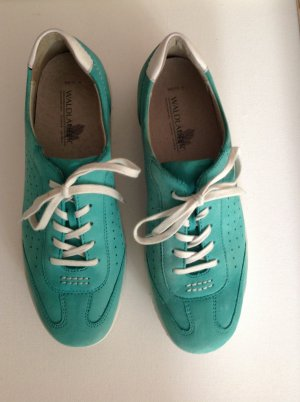 Waldläufer Sneaker 37