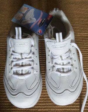 WalkMaxx Fitness-Schuhe