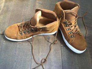 Walkside Schuhe