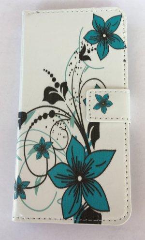 Wallet Case *HTC Desire 610*