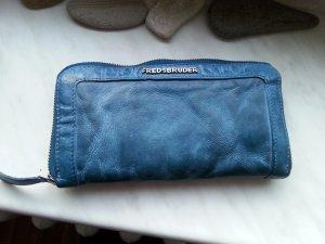 wallet swing II Fredsbruder NEU