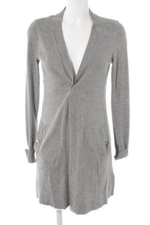 Wallis Cardigan grau Casual-Look