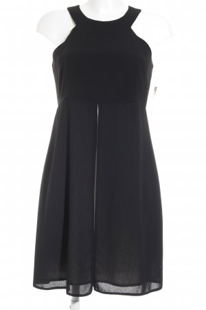 Wallis Cocktailkleid schwarz Elegant