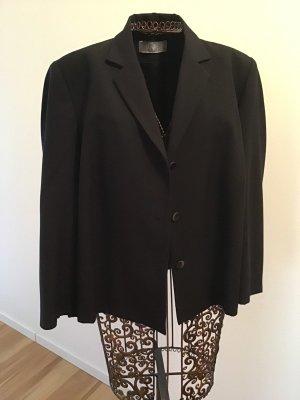 Wallis  kurze schlichte Jacke / Blazer Größe M