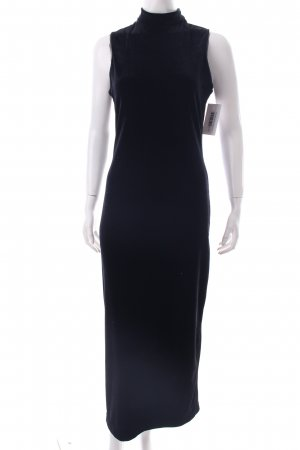 Wallis Maxikleid schwarz Eleganz-Look
