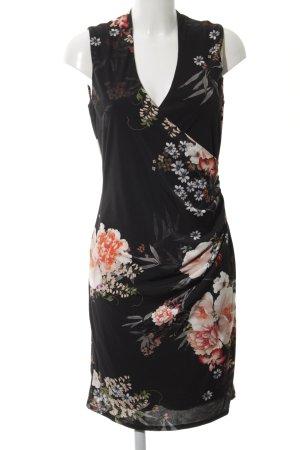 Wallis Minikleid Blumenmuster Elegant