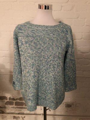 Wallis Pullover Größe S