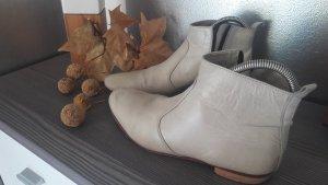 Walter Bauer Damen Schuhe
