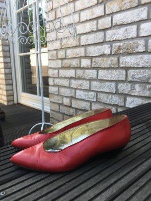 Walter Steiger Schuhe