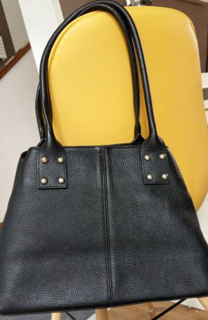 Wandelbare italienische Handtasche