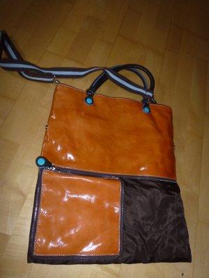 Wandelbare Tasche von GABS