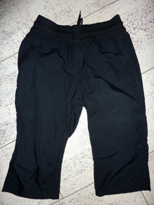 Wanderhose von THE NORTH FACE