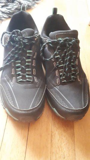Wanderschuhe / Hiking Boots