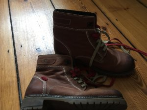 Wanderschuhe, Marc in 41