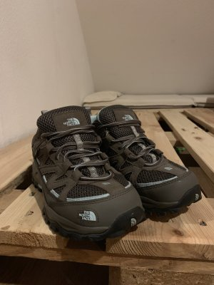 Wanderschuhe von The North Face