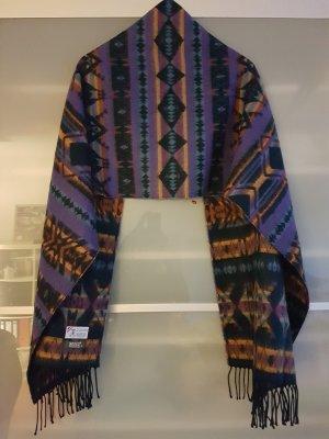 WANKO - Schöner Schal für Herbst oder Winter