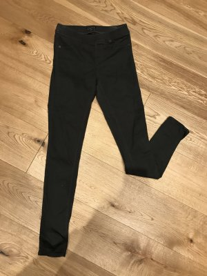 Waredenim Treggings, Khaki, Gr. 34