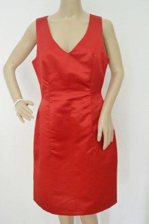 Warehouse elegantes Kleid gr.14