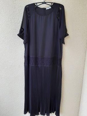 Warehouse Kleid elegant