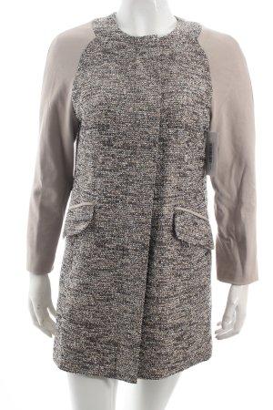 Warehouse Mantel mehrfarbig klassischer Stil