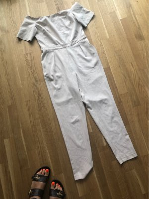 Warehouse Overall