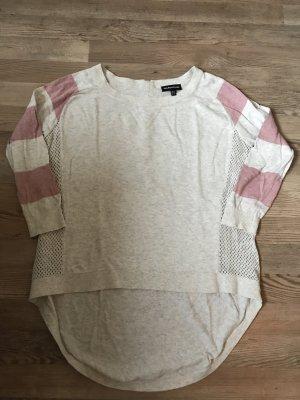 Warehouse Shirt mit tollen Details