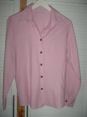 warme Bluse von Barisal Gr, S/36