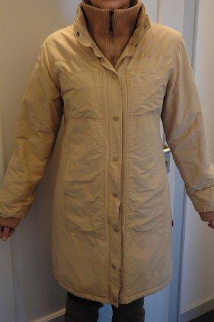 warme Jacke\Mantel Vero Moda