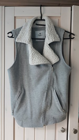 Colins Vest light grey