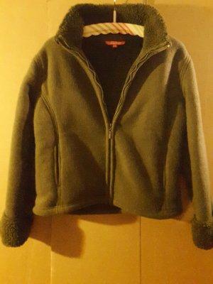 Warme Winter Jacke in Größe M von Eastar