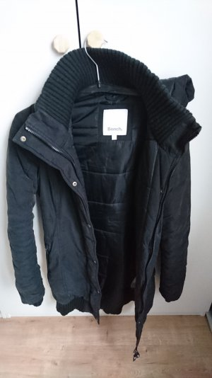 Warme Winterjacke von Bench