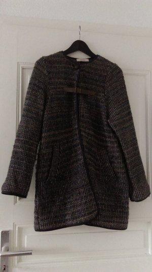 Warme Wolljacke von Sessún