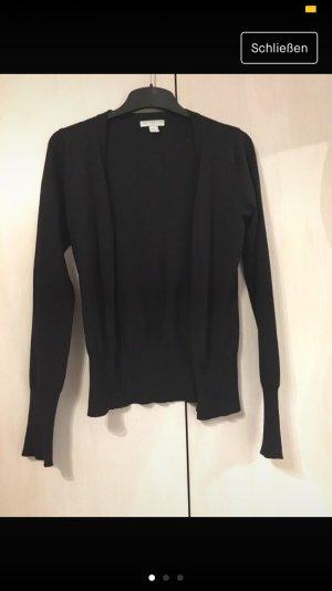 Cotton On Cardigan black