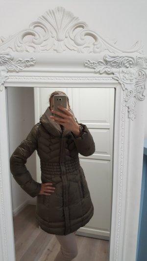 Warmer Guess Wintermantel