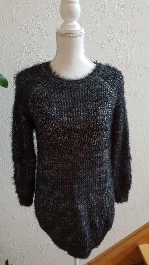Warmer Kuscheliger Pullover