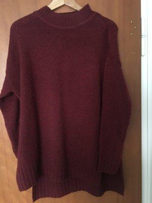 Warmer New Look pullover für kalte Tage