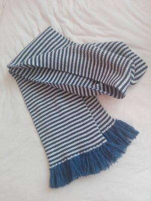 warmer Oversized-Schal