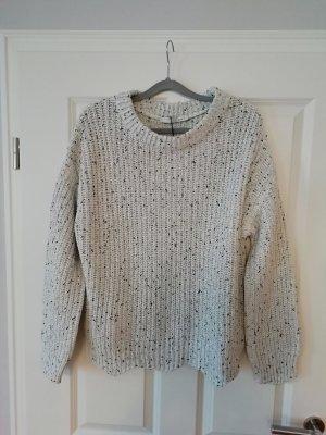 warmer Pullover Gr. 42